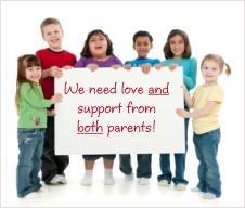 ... of child support services child california state disbursement unit